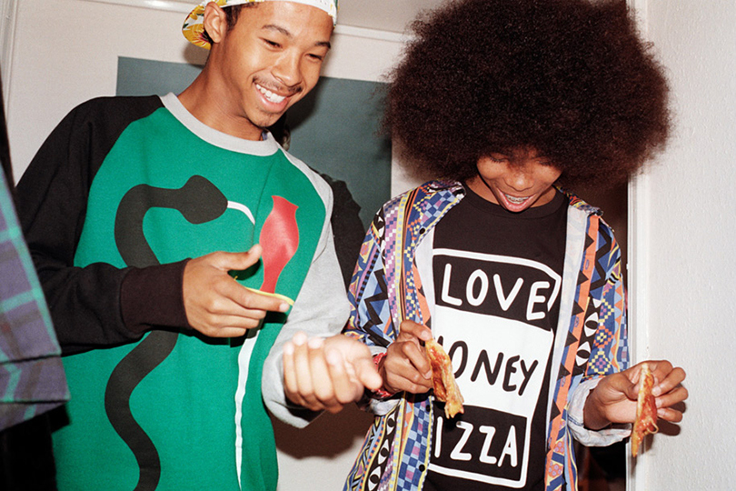 lazy-oaf-2013-fall-winter-lookbook-4