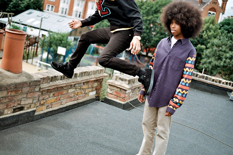 lazy-oaf-2013-fall-winter-lookbook-9