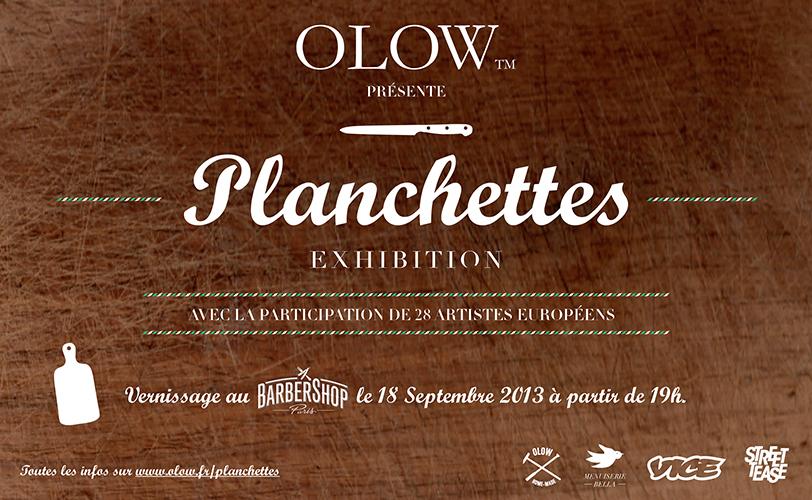Planchette_OLOW1