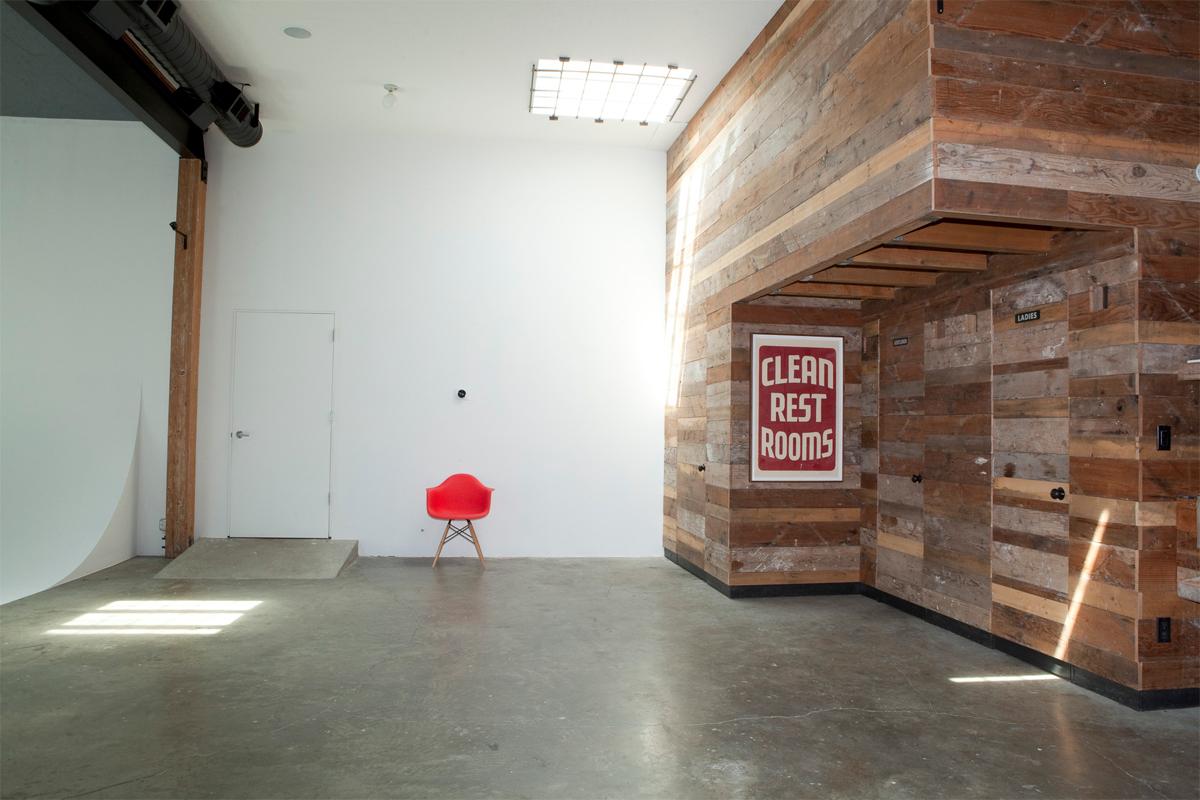 XIX-Studios-Los-Angeles-00