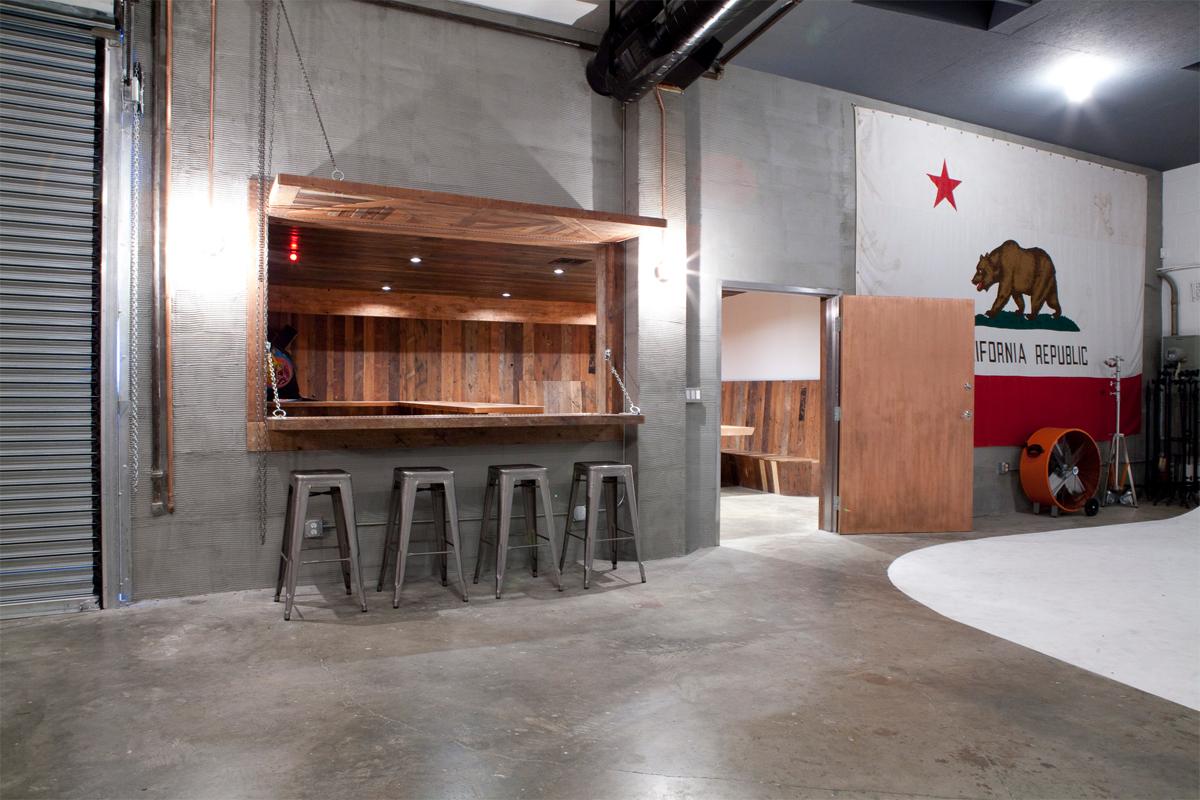 XIX-Studios-Los-Angeles-02