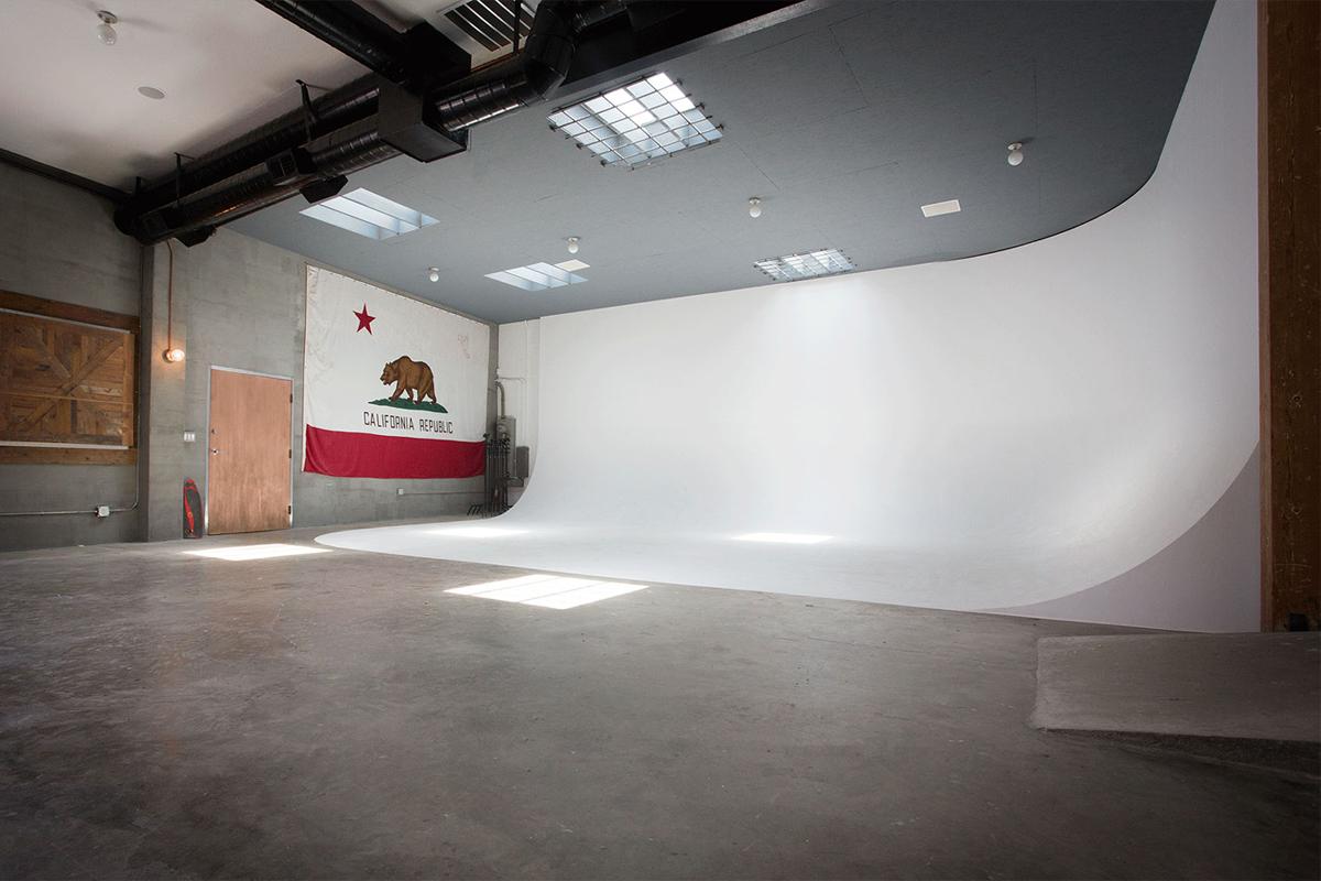 XIX-Studios-Los-Angeles-08