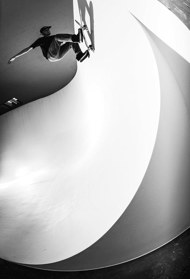 XIX-Studios-Los-Angeles-1-00