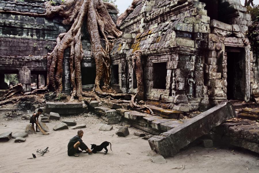 cambodia-10032-1