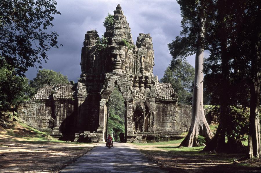 cambodia-10290