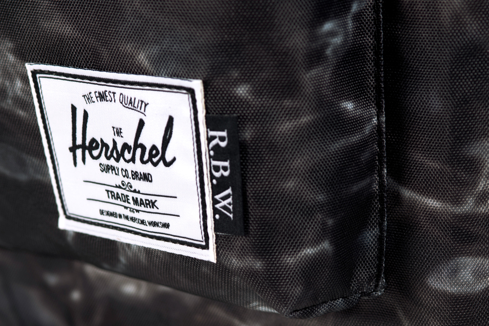 herschel_splash_4