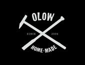 Friends_olow
