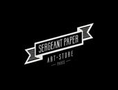 friends_sergeantpaper