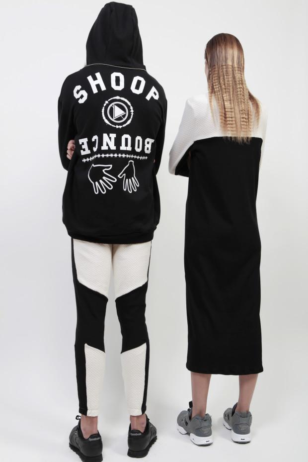 SHOOP-ǝɔunoq-lookbook1-620x929