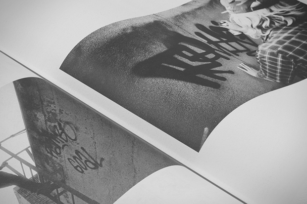 steady-people-zine-05