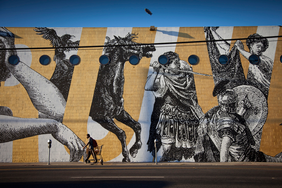 woodkid-and-cyrcle-collaborate-on-los-angeles-mural-02