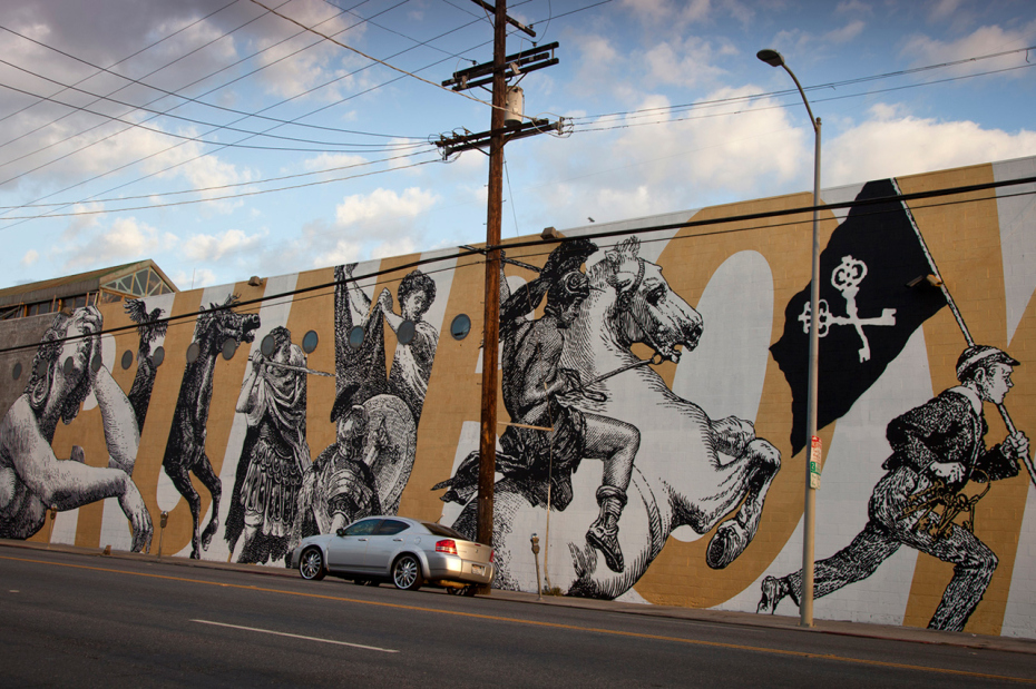 woodkid-and-cyrcle-collaborate-on-los-angeles-mural-04