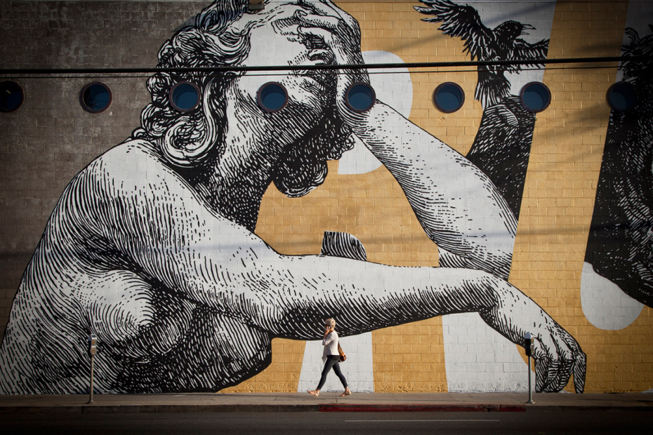 woodkid-and-cyrcle-collaborate-on-los-angeles-mural-05