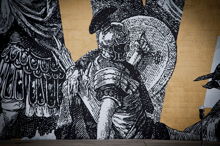 woodkid-and-cyrcle-collaborate-on-los-angeles-mural-06
