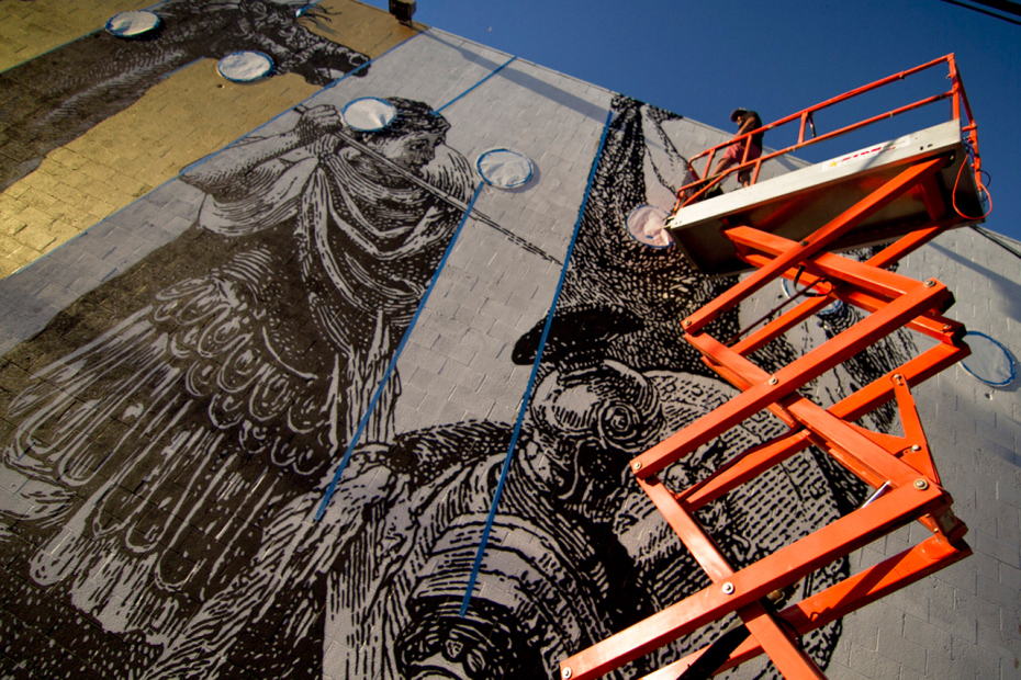 woodkid-and-cyrcle-collaborate-on-los-angeles-mural-11