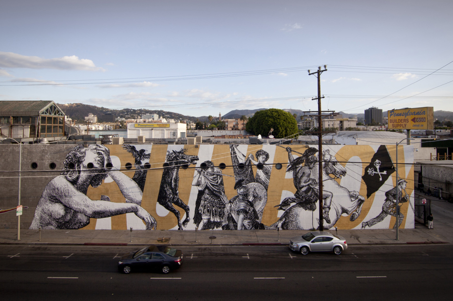 woodkid-and-cyrcle-collaborate-on-los-angeles-mural-12