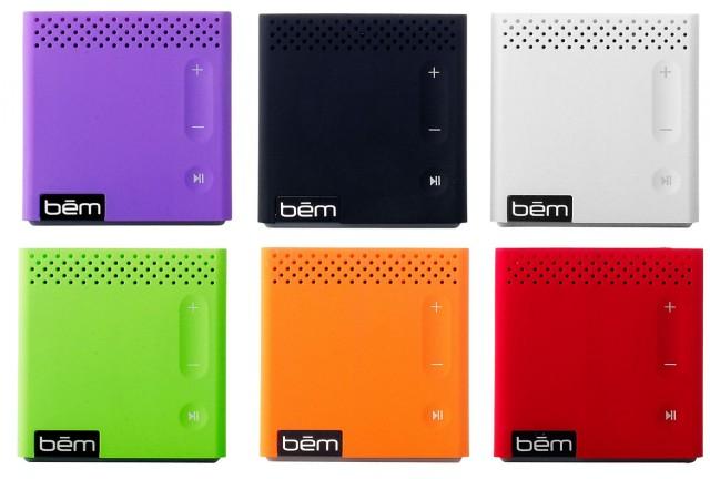 bem_wireless_07-640x432