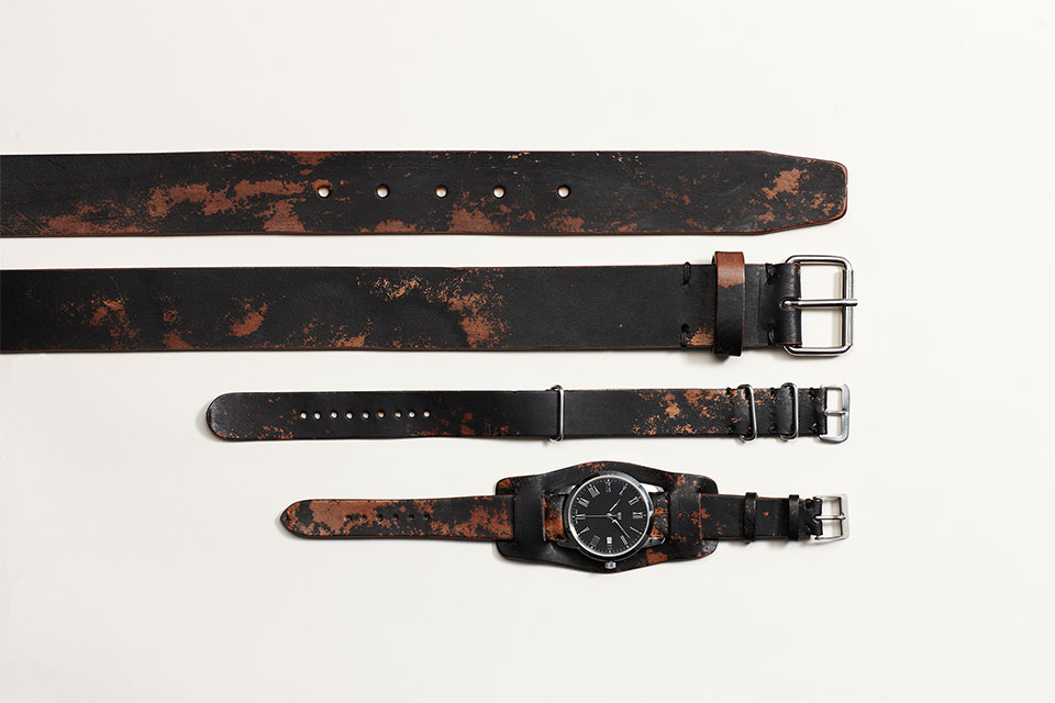 feit-camo-rub-off-pack-1