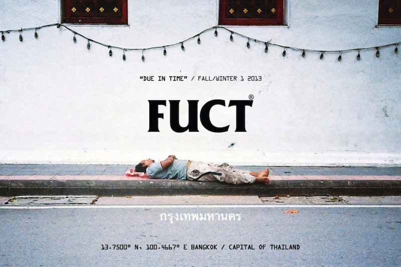 FUCT-Due-In-Time-Lookbook-00