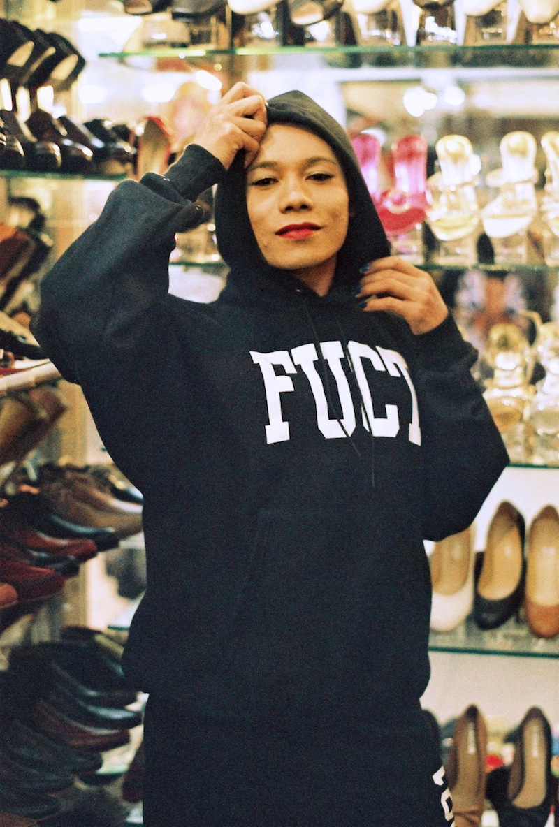 FUCT-Due-In-Time-Lookbook-15