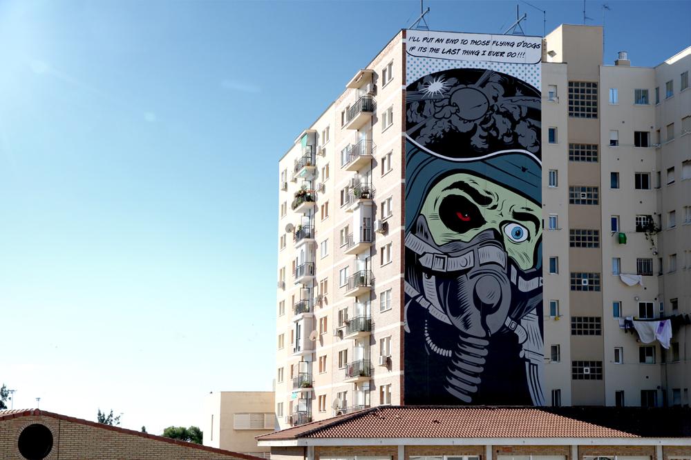 Malaga-Big-Wall-02