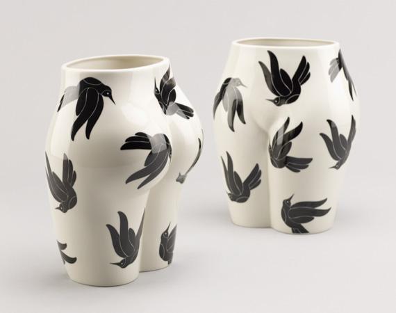 parra-x-case-studyo-vaso-di-culo-porcelain-vase-03