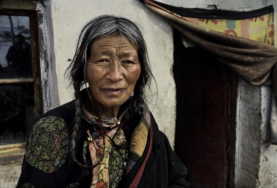 tibet-10666
