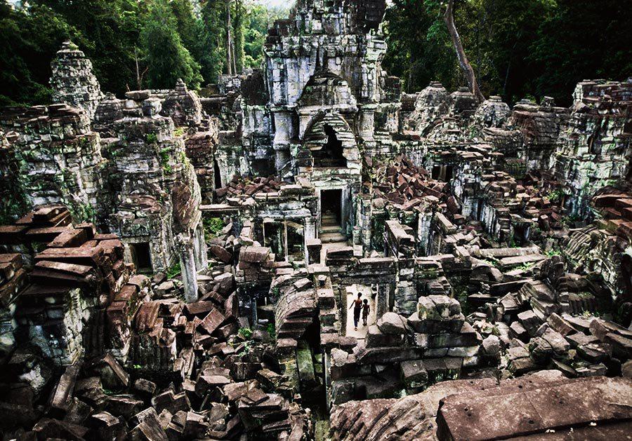 cambodia-100021
