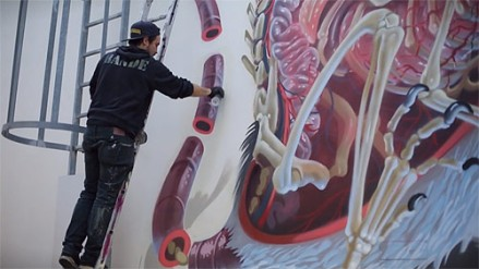 nychos-paints-vienna