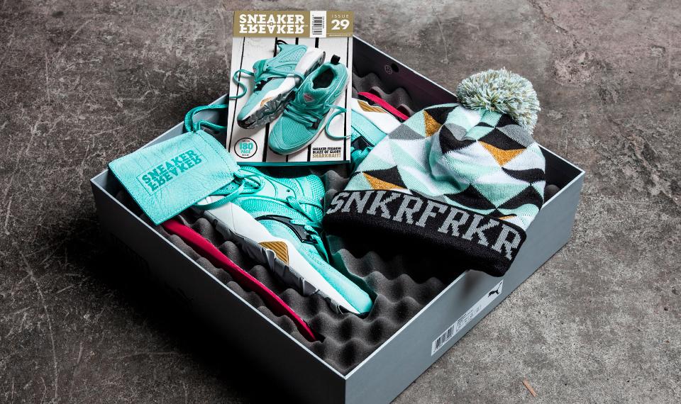 Sneaker-Freaker-x-Puma-Sharkbait-00