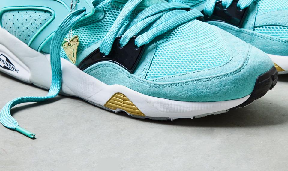 Sneaker-Freaker-x-Puma-Sharkbait-01