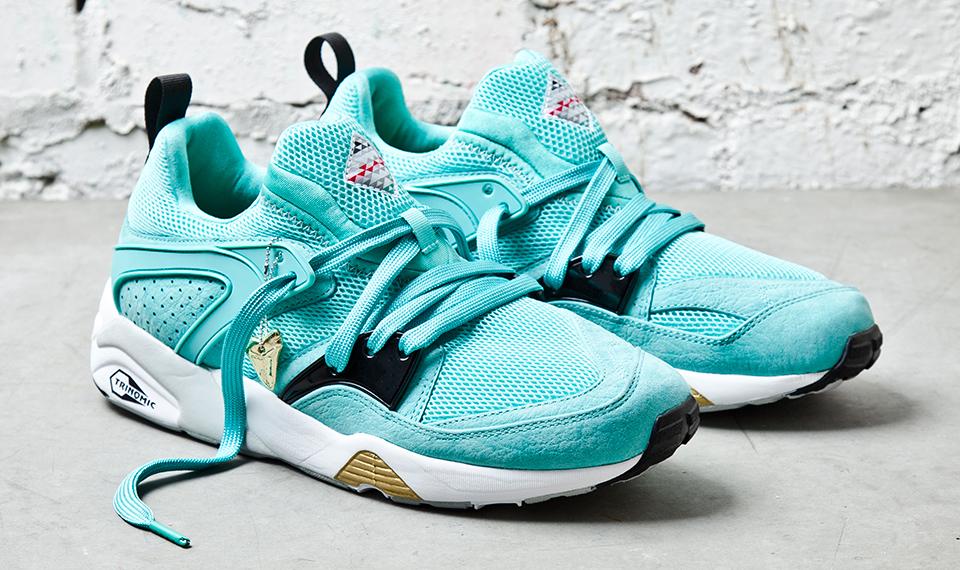 Sneaker-Freaker-x-Puma-Sharkbait-05