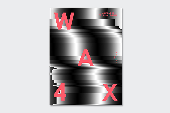 WAX-Magazine-Issue-4-Flux-15