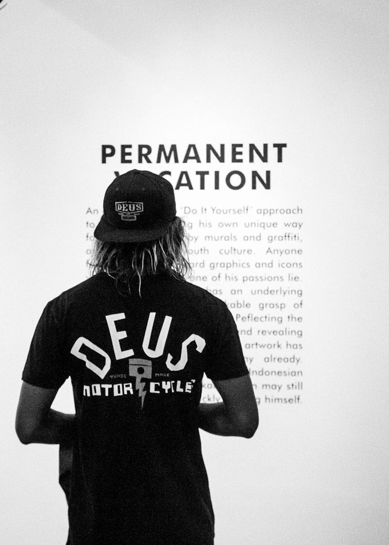 01_04_Permanent_Vacat00012ion