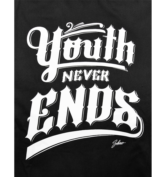 5youth-never-ends