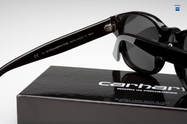cfc8883a4fb9 Sunglasses – Sixand5