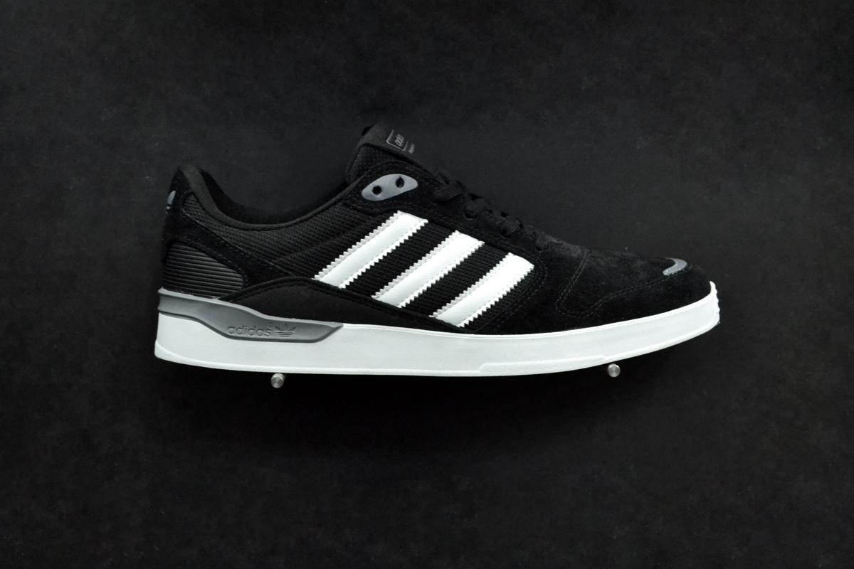 adidas-Skateboarding-ZX-Vulc-01