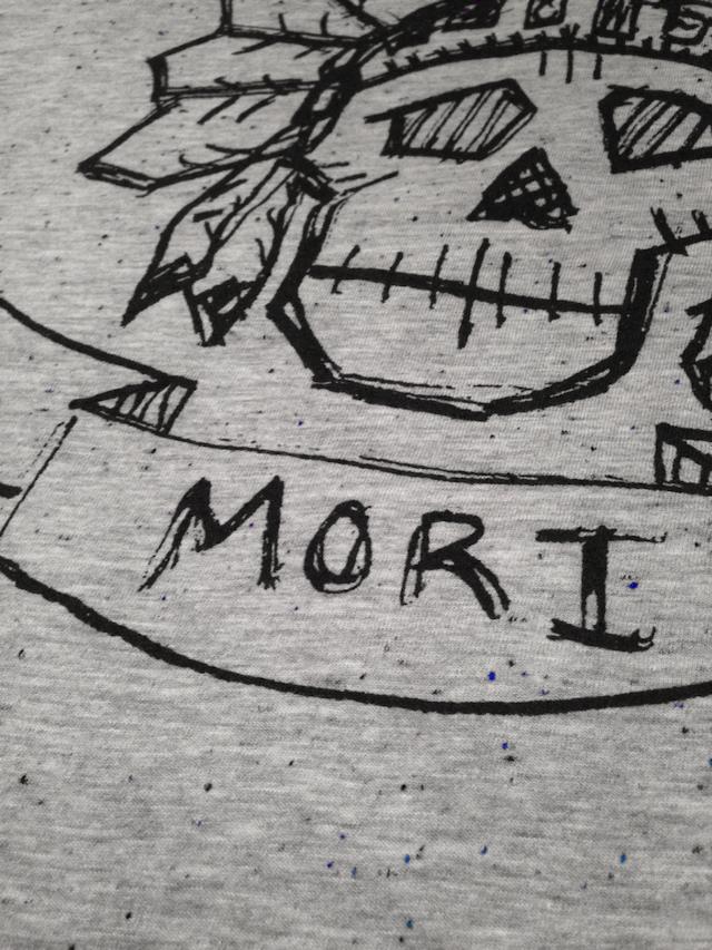memento-mori-justin-block-speckled-grey-t-shirt