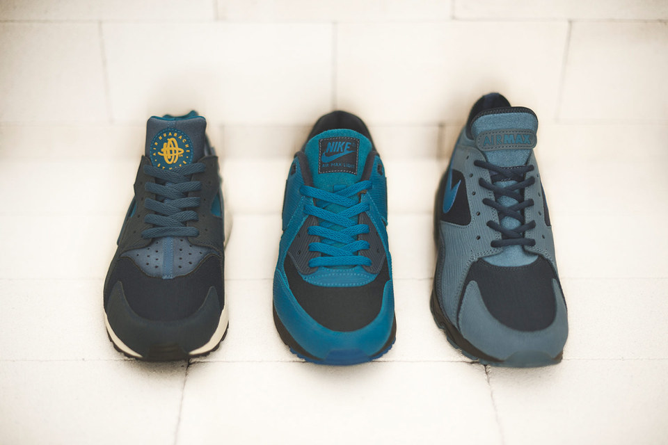 nike-army-navy-pack-size-exclusive-02-960x640