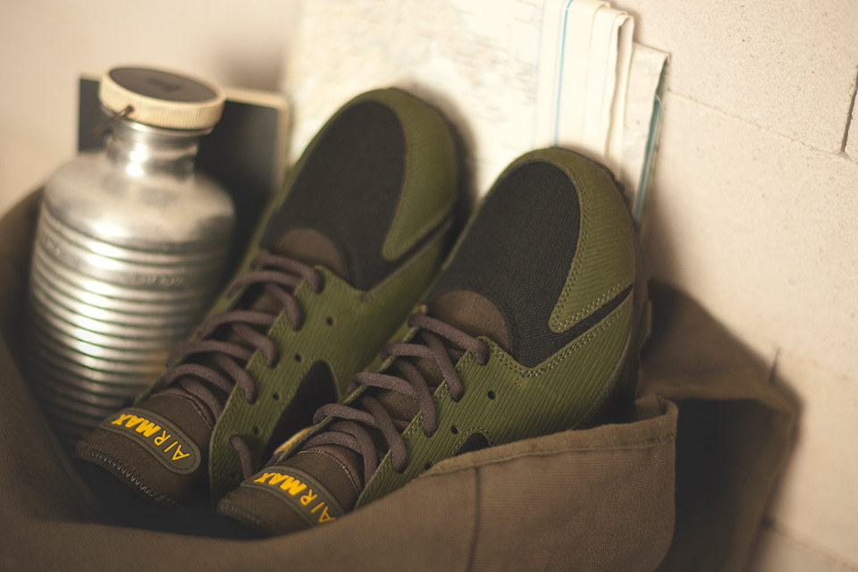 nike-army-navy-pack-size-exclusive-08-960x640