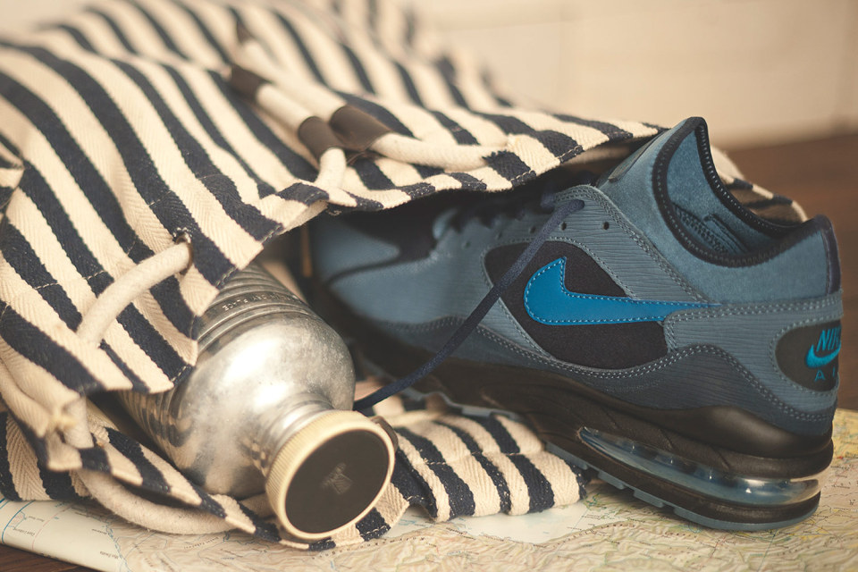 nike-army-navy-pack-size-exclusive-11-960x640