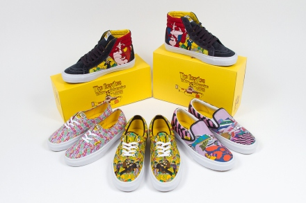 the-beatles-x-vans-yellow-submarine-collection-1
