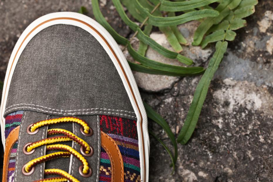 vans-classics-2014-spring-old-skool-guate-2