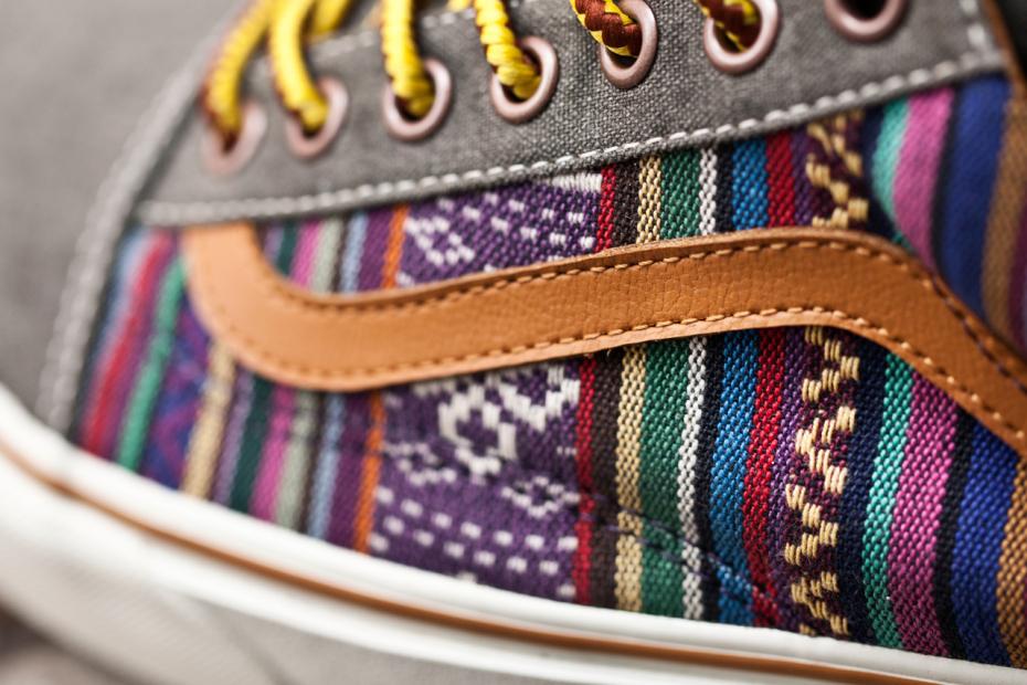 vans-classics-2014-spring-old-skool-guate-3