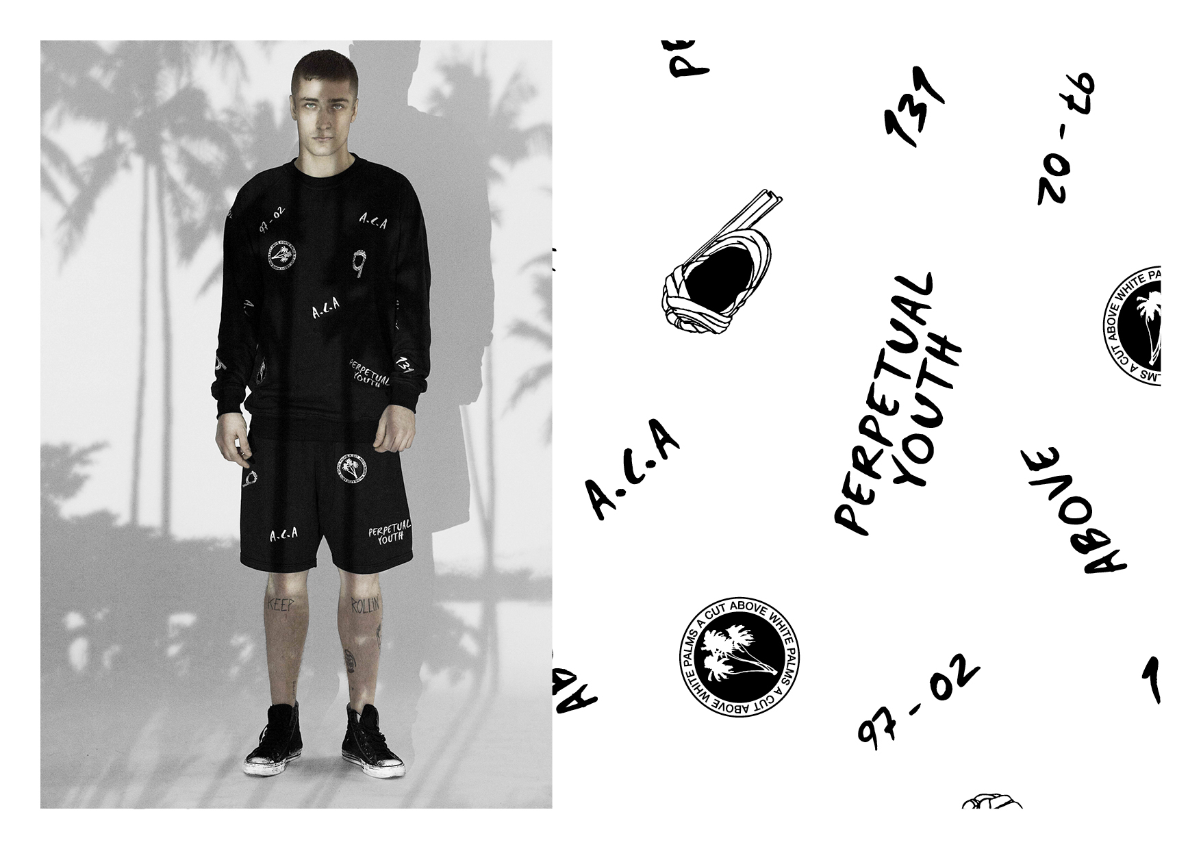 ACASS14-LOOKBOOK-4