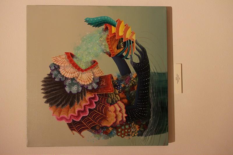 powwowhawaii_museum_show38
