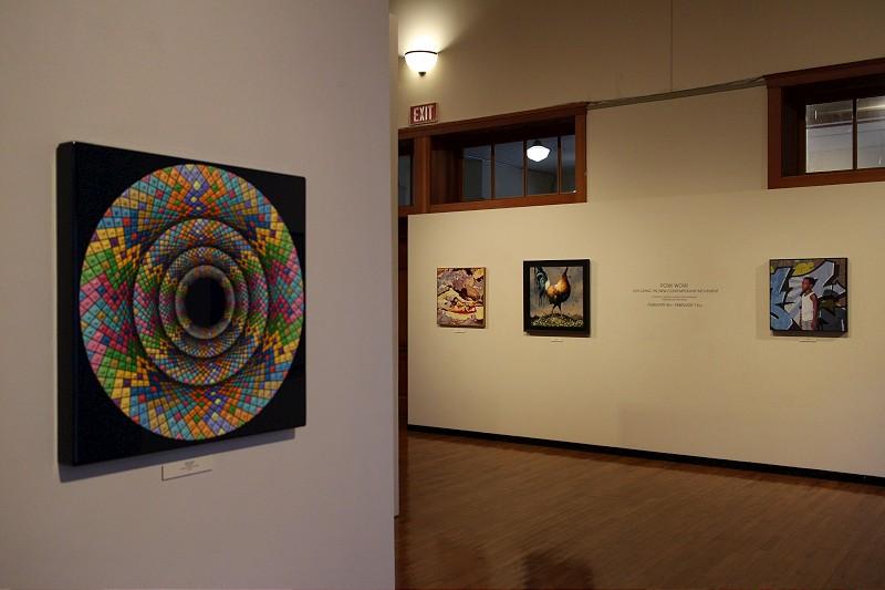 powwowhawaii_museum_show44