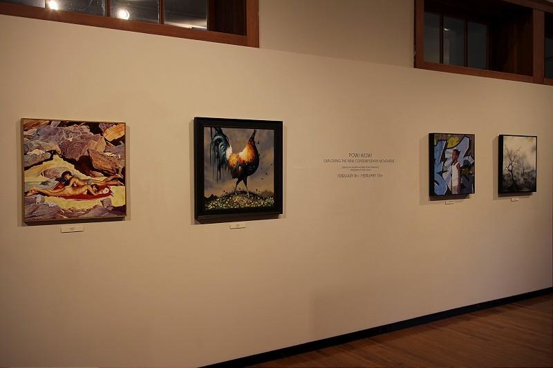 powwowhawaii_museum_show47