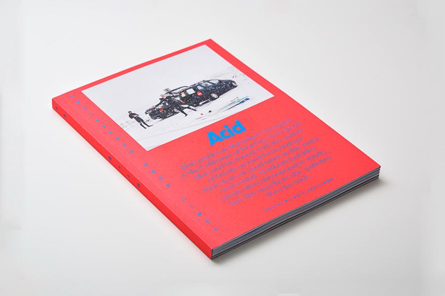 Acid-Magazine-Issue-2-00