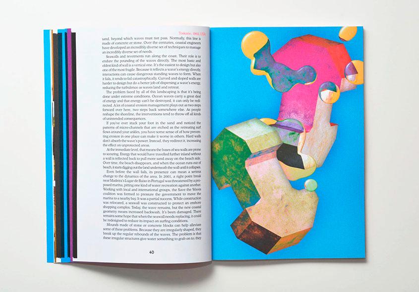 Acid-Magazine-Issue-2-03